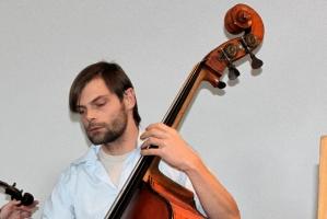 Thema Musik und CI_38