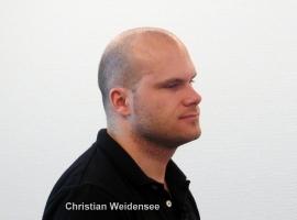 Herr Weidensee informiert über Brandmelder für Hörgeschädigte_10