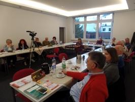 Herr Weidensee informiert über Brandmelder für Hörgeschädigte_3