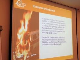 Herr Weidensee informiert über Brandmelder für Hörgeschädigte_7