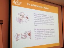 Herr Weidensee informiert über Brandmelder für Hörgeschädigte_8