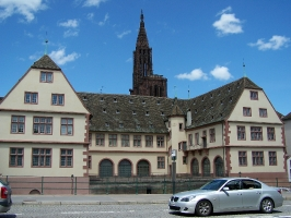 Strassburg_1