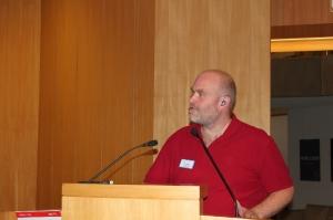 Peter Dieler